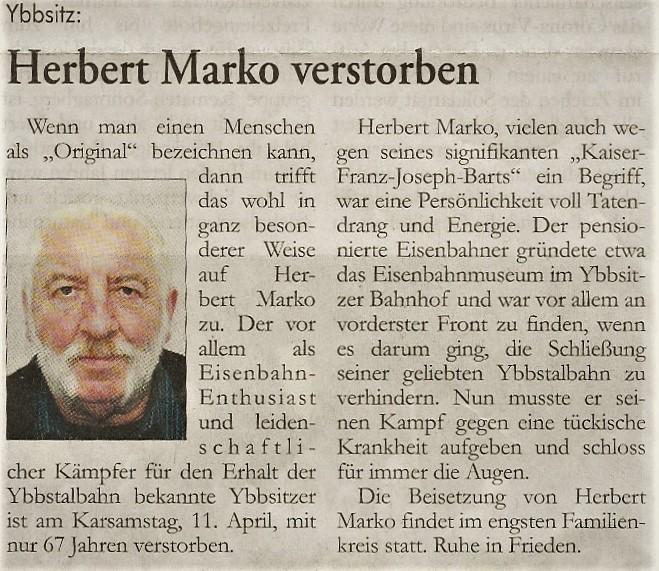 Marko Ybbstaler