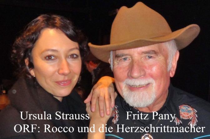 Pany und Strauss soup (3)