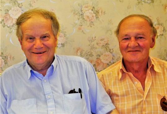 Winkler Piaty Reichenecker frucken