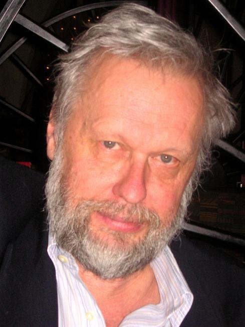 Günter Schuhfried (2)