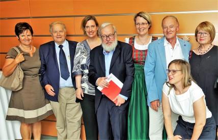 Käfer Piaty Familie Schuhfried Reichenecker 2