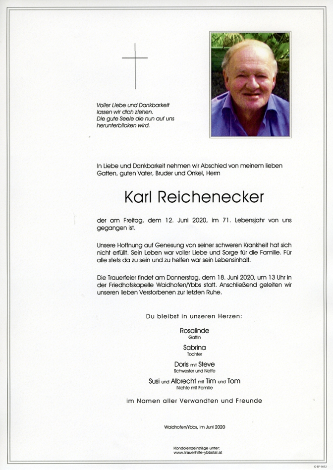 Reichenecker_Karl_NEU_247e037b76fda6a506ac8cc82e5363da