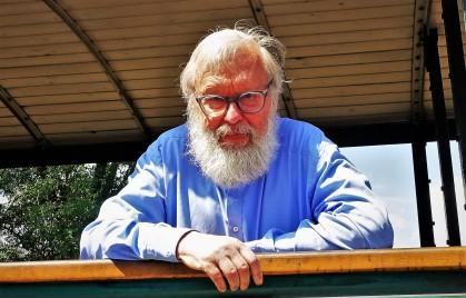 Schuhfried Günter (3)