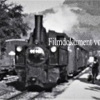 Ybbstalbahn 1949