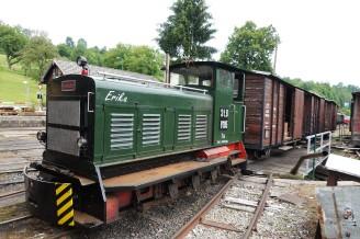 DSC09376 (2)