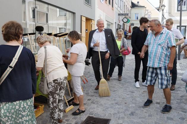 Waidhofen_Y_Gemeindebesuch_0827