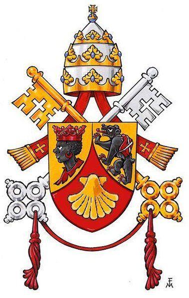 Benedikt 2
