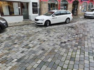 Pflaster Untere Stadt 18.8.2020 4 (2)