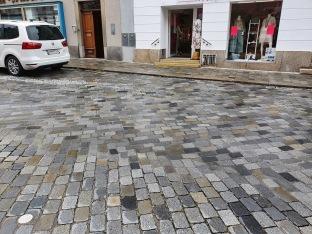 Pflaster Untere Stadt 18.8.2020 5