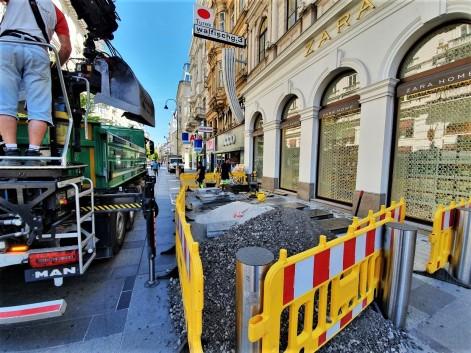 Pflasterbaustelle Wien August 2020 2 (2)